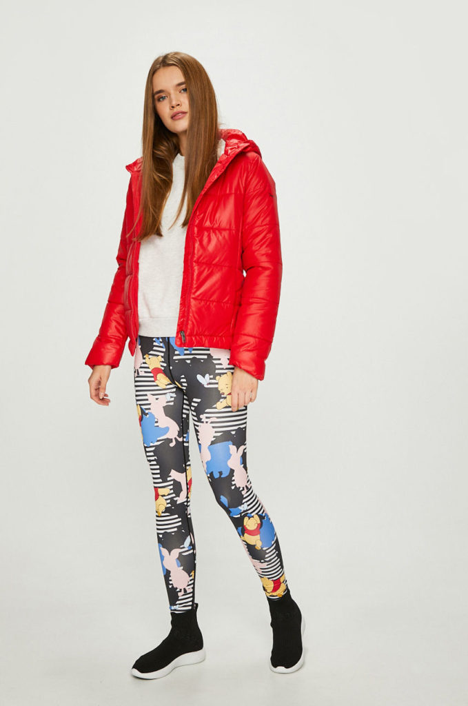 PEPE JEANS - GEACA CANDY